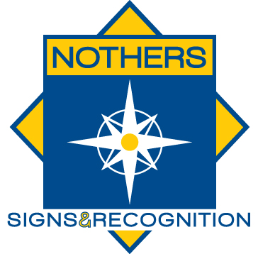 Nothers Signs & Recognition