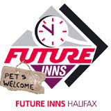 Future Inns Hotel Halifax