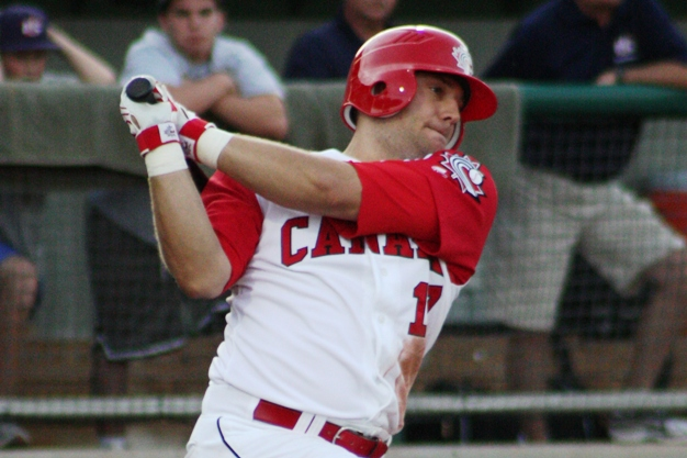 Canada gets big win in extras over Japan