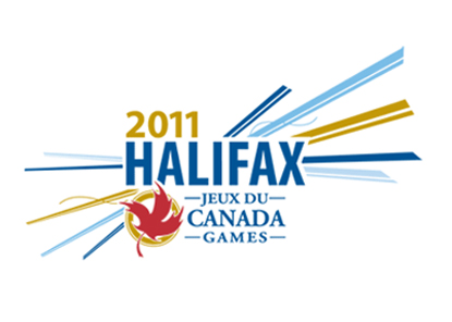 Experience Wall-to-Wall Canada Games Coverage