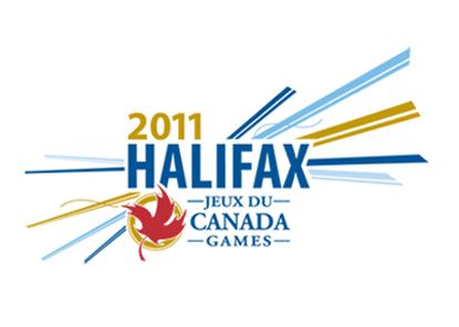 Les Jeux du Canada d
