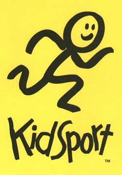 Umpires and KidSport Team-Up to Hit Homerun