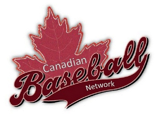 The Canadian Baseball Network has re-launched its new web site