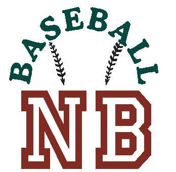 Baseball New Brunswick welcomes new Executive Director