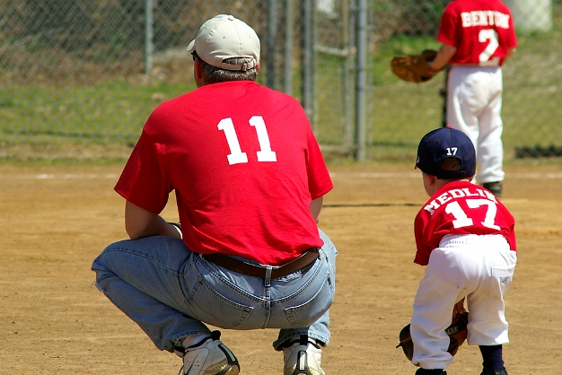 Baseball Canada reaches 17,000 certified coaches!