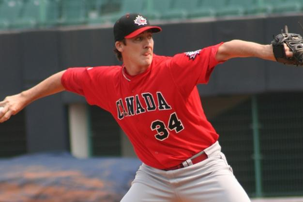 In the Minors: Canadians to Watch