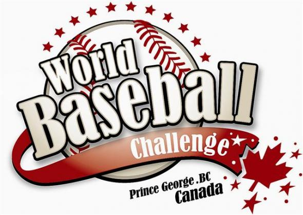 Canada unbeaten at World Baseball Challenge