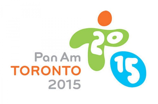 Pan/Para Pan Am Games 2015 seeks Sport Organizing Committee Chair for baseball