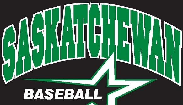 Provincial Preview: Saskatchewan
