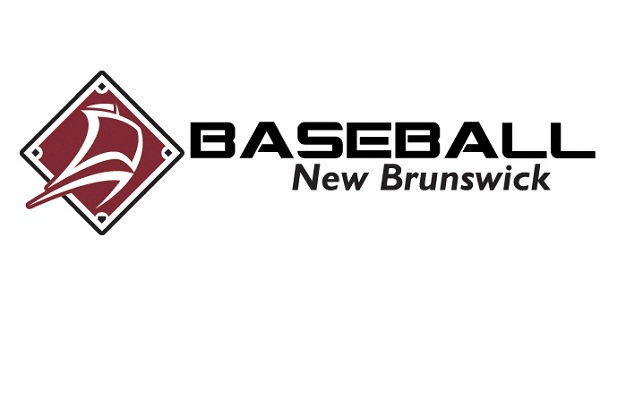 Provincial Preview: New Brunswick