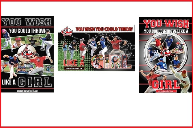 Get your vote in for Girls Poster Contest!