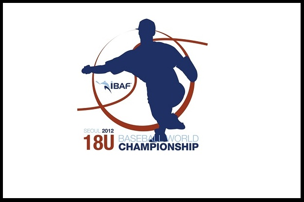 Follow Canada LIVE at the IBAF 18U World Championship