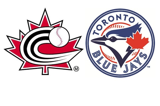 Top 12 of 2012: #2 – Baseball Canada and Toronto Blue Jays partner on sponsorship package