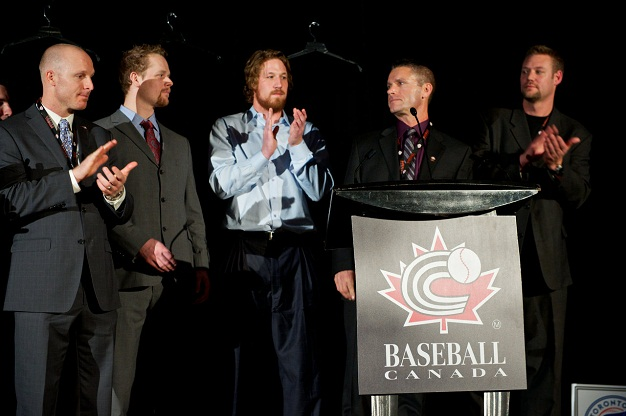 National Teams Awards Banquet and Fundraiser to be Star Studded Event