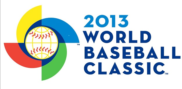 World Baseball Classic first-round tickets on sale Saturday