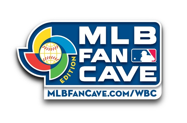 Daryl Andrews to represent Canada in MLB Fan Cave during WBC