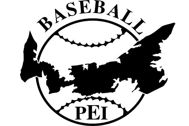 Baseball PEI seeks Executive Director