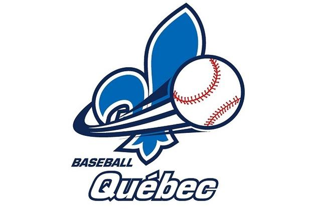 Provincial Preview: Québec