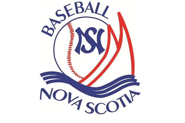 Provincial Preview: Nova Scotia