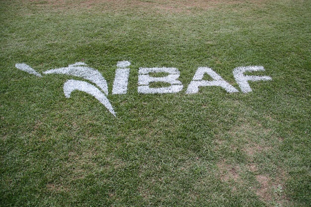 Guidelines for bidding on 2015, 2016 IBAF events