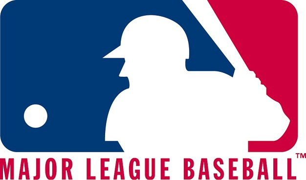 MLB Scouting Bureau announces 2013 Open Tryout Camps for Canada