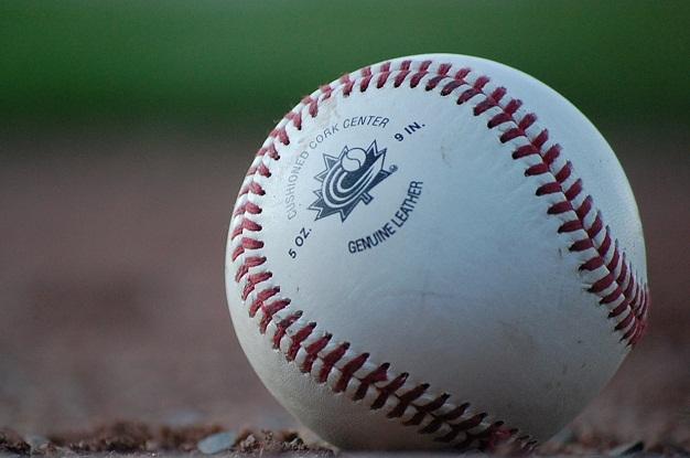 Baseball Canada aiming to combat tobacco use
