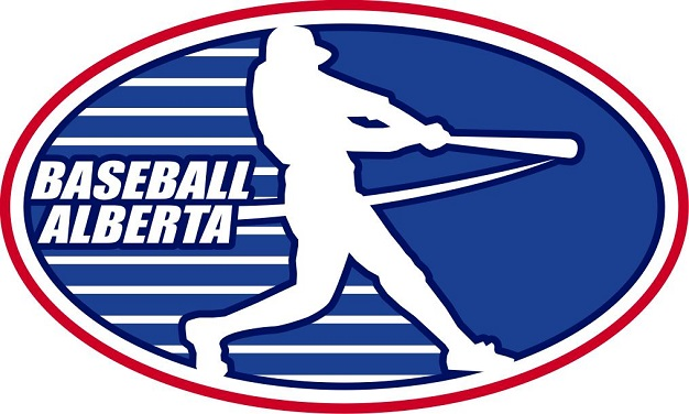 Baseball Alberta seeking Development and Technical Coordinator