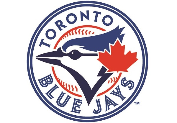 Blue Jays release 2014 Winter Tour Dates/Locations