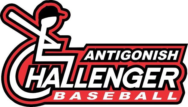 Vote Antigonish Challenger Baseball!