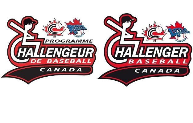 Baseball Canada, Little League Canada partner to deliver Challenger Baseball Program