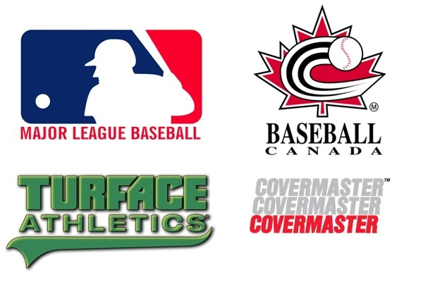 Baseball Canada announces Field and Ballpark Maintenance Clinic Series