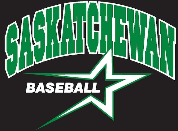 Get to know your PSO: Saskatchewan