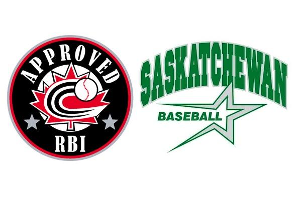 Three associations in Saskatchewan join RBI Approved list!