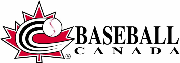Baseball Canada Launchs New Website