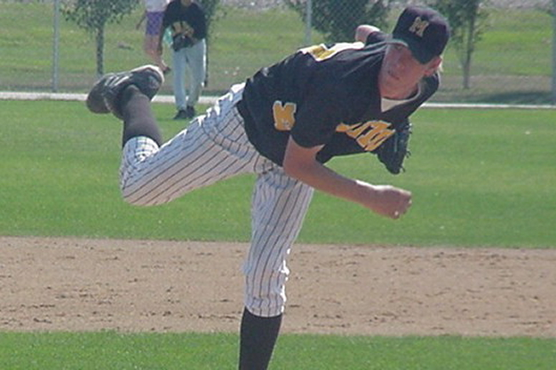 2009 National Championships: pitchers reign supreme