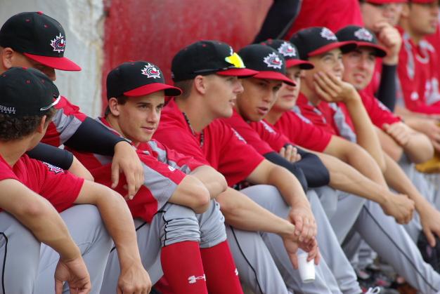 Camp de perfectionnement d'Équipe Canada junior: 37 joueurs invités