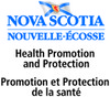 Nova Scotia Health Promotion
