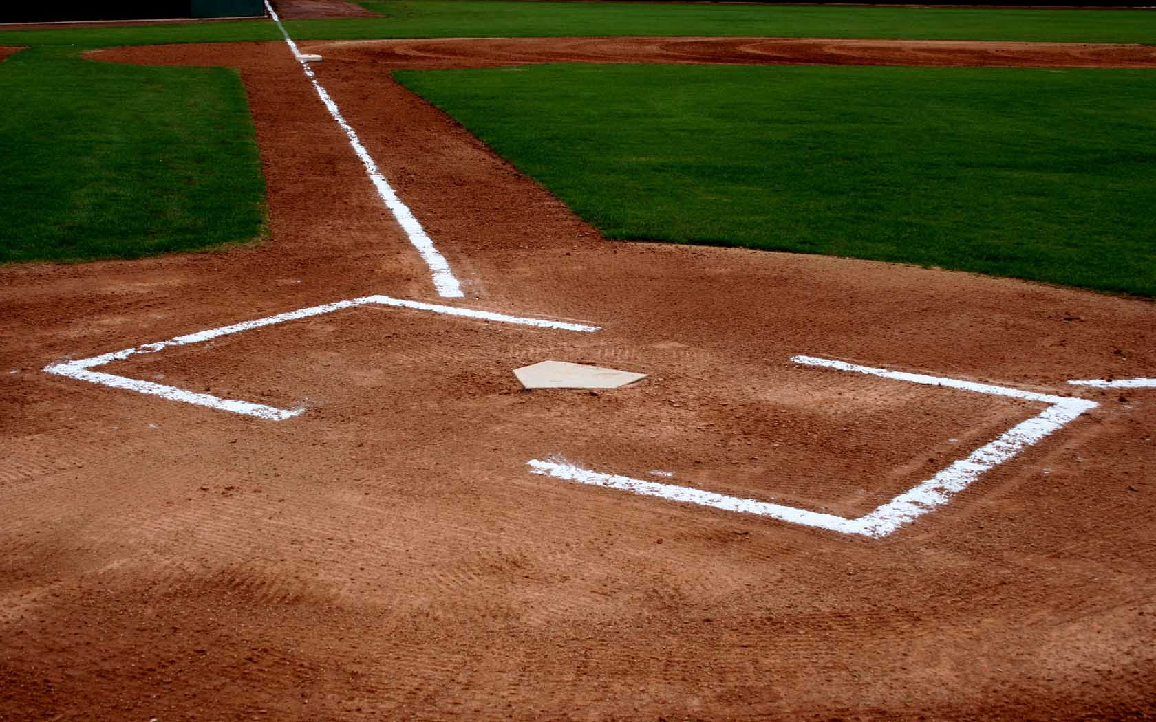Baseball Canada Cup Rained Out
