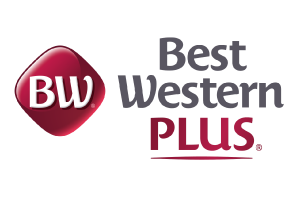Best Western Plus Okotoks Inn and Suites