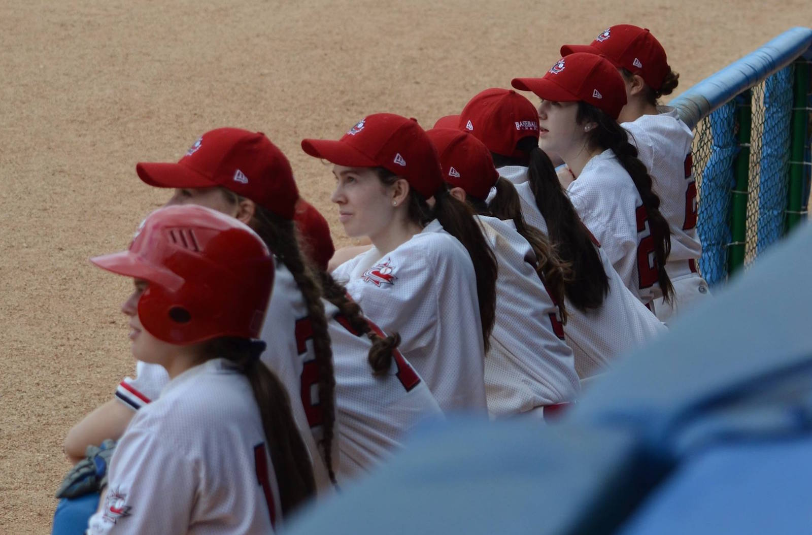 Cuba Girls Development Camp set for ninth year