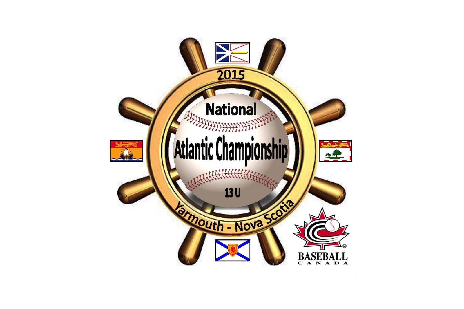 13U National Atlantic Championship Preview