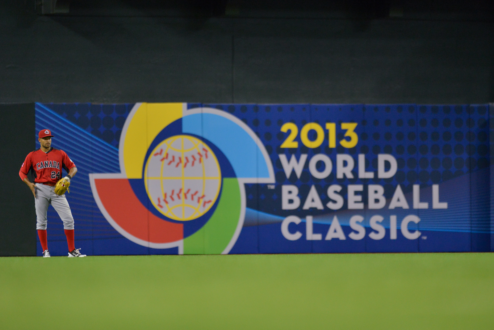 Sportsnet has the World Baseball Classic covered!