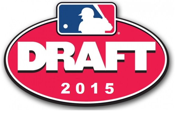 2015 MLB First-Year Player Draft Coverage