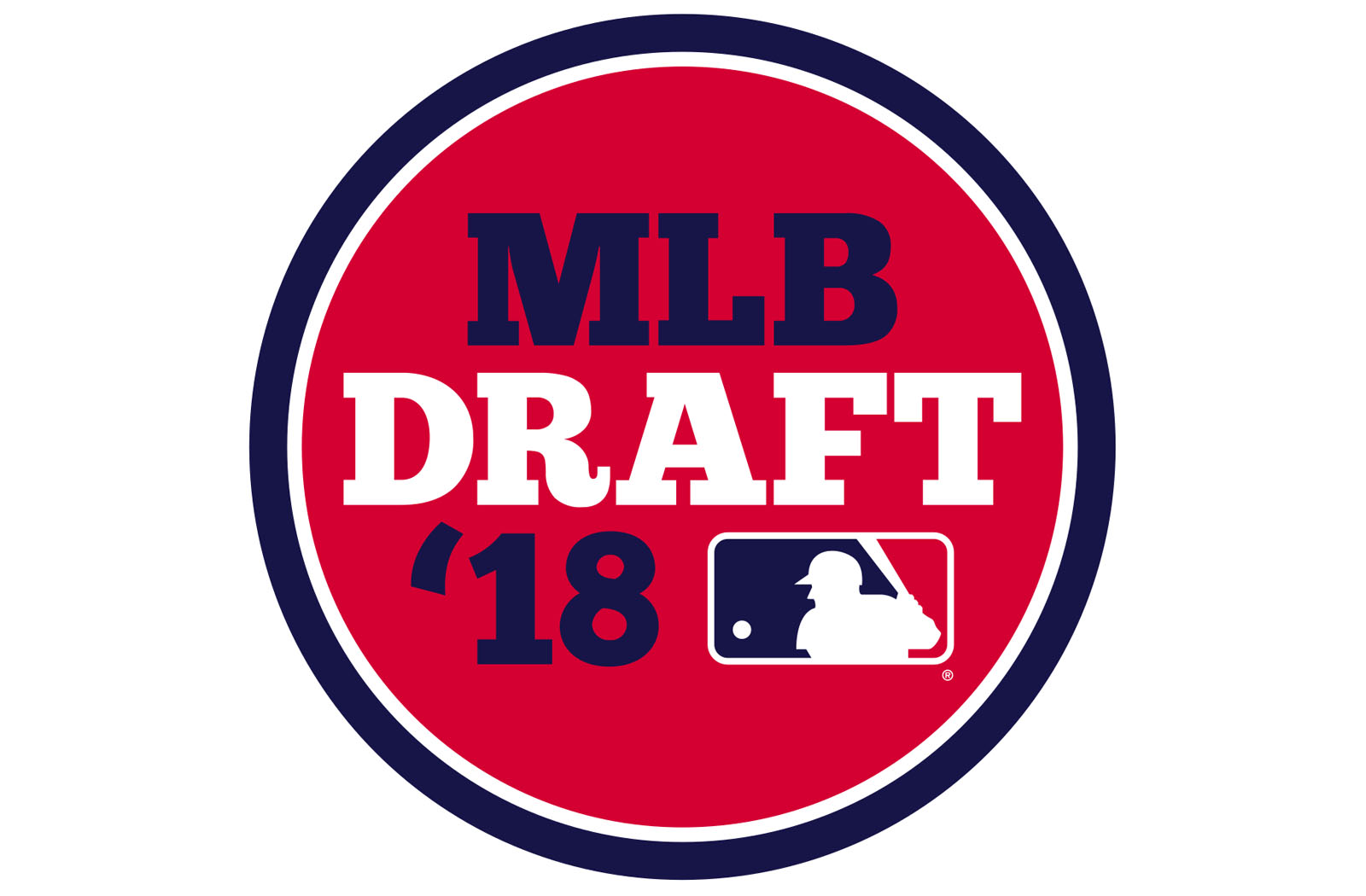 16 Canadians selected on day three of MLB Draft
