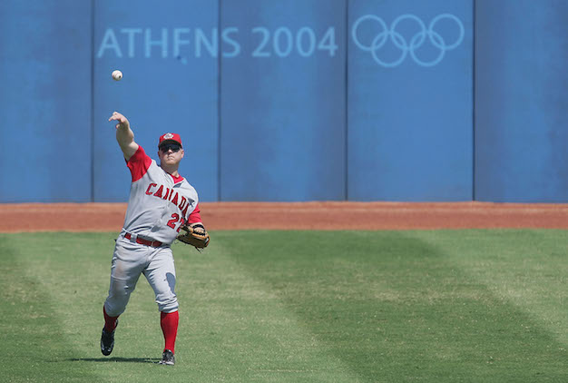 WBSC submits application for Baseball, Softball inclusion at Tokyo 2020 Olympic Games