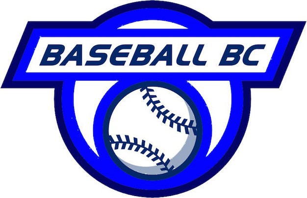 Get to know your PSO: Baseball BC