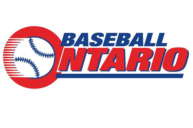 Baseball Ontario is seeking a volunteer for the role of Treasurer