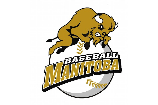 JOB POSTING: PROGRAM DIRECTOR, BASEBALL MANITOBA