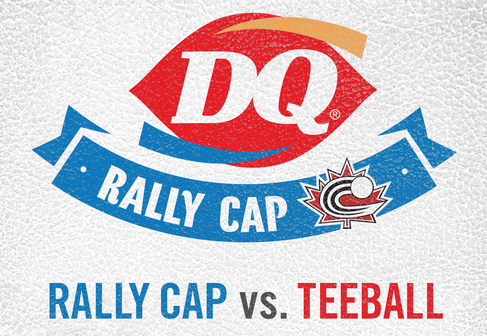 We decided to compare our Rally Cap program with tradition T-Ball and here's what we found out!