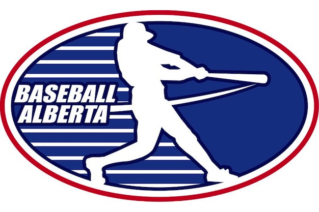JOB POSTING: Executive Director - Baseball Alberta
